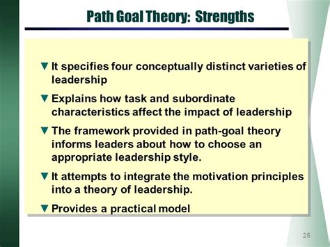 path to freedom leading a of impact and abundance books foundations of leadership studies ppt