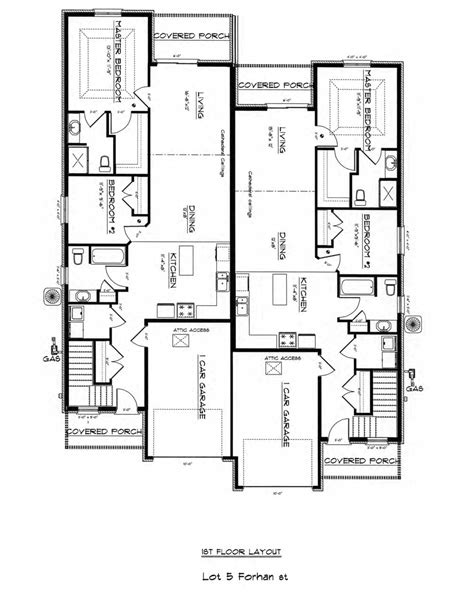 1255 sf floor plan jpg nor built construction
