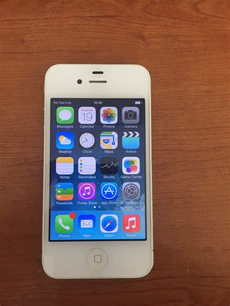 5 ways to fix iphone 4 won t connect to the app store technobezz