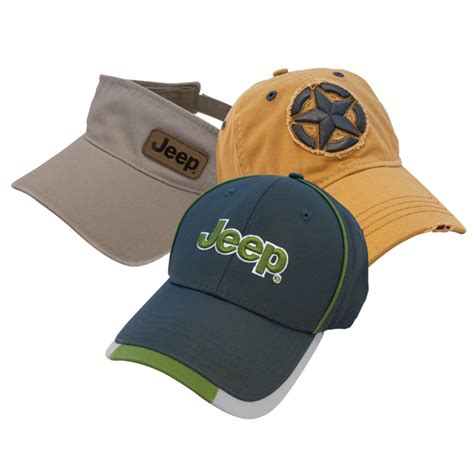 Jeep Wrangler Hats Jeep Hats Caps Headwear For Guys From All