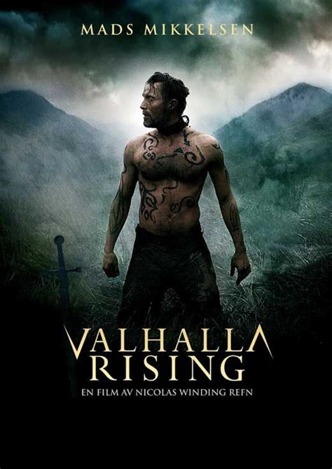 valhalla rising series 16 best 25 valhalla rising ideas on mads