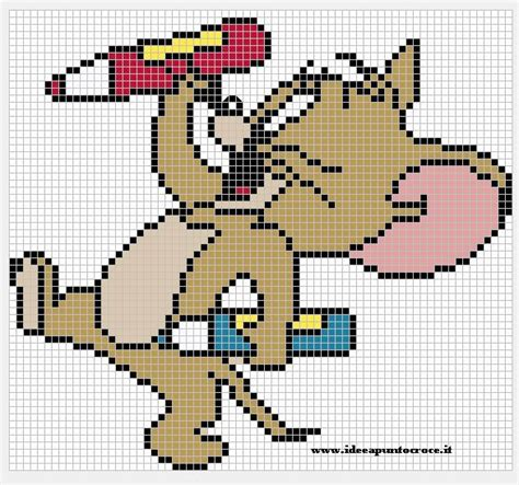 xsd pattern special characters 17 best images about schemi tom e jerry on pinterest