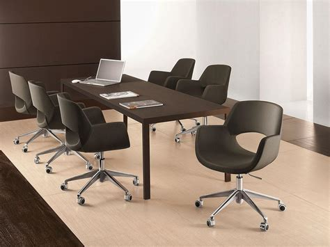 office armchair quality ergonomic office chairs melbourne