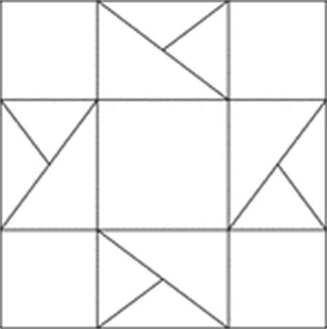 pattern theory llc quilt blocks clipart etc