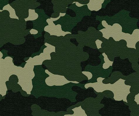 Camo Desktop Wallpapers Wallpaper Cave Camouflage Background For Powerpoint