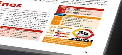 zeitschriften layout software w m graphix die full service werbeagentur in main