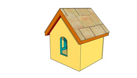 how to build a small dog house small dog house plans diy free plans coop shed playhouse