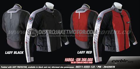 Jaket Motor Touring Harian Pria Wanita Contin Provoke O 241191 Jaket Motor Wanita Jual Distrojaketmotor