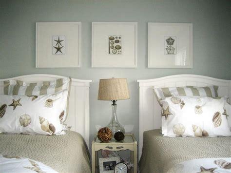 Home Decor 101 Decor Ideas For Home Hgtv