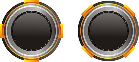 membuat jam dinding coreldraw membuat jam dinding digital dengan coreldraw