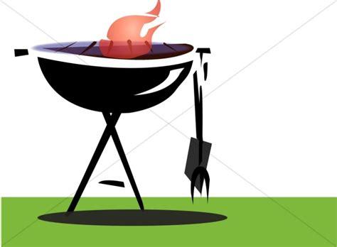 Panggangan Weber barbecue clipart christian youth summer c
