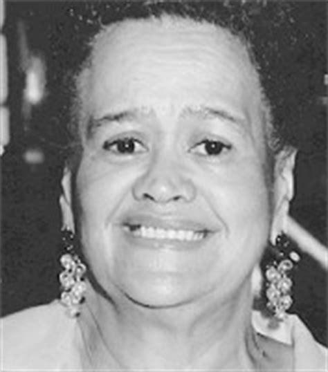 house of day funeral home toledo ohio amanda taylor obituary toledo oh toledo blade