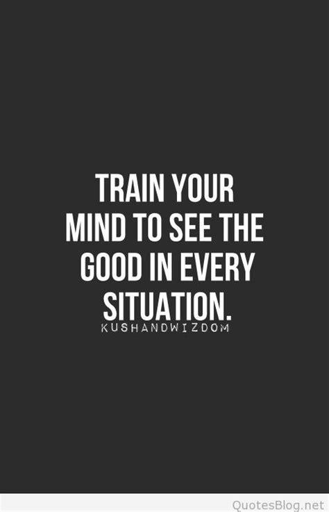 train  mind card