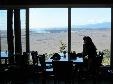 volcano house restaurant volcano house restaurant 28 images volcano house hotel hi booking volcano house