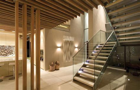 ambiente home design elements ilumina 231 227 o com led e a sustentabilidade favorita planejados