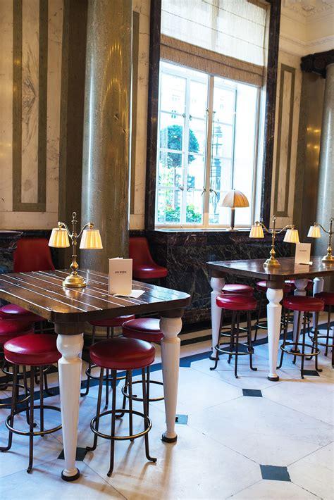 Holburn Dining Room by Sunday Roast At Holborn Dining Room Mondomulia