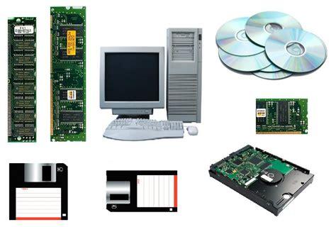 Memory Komputer ibps adda computer memory
