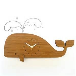 Pdf diy wooden clock design ideas download wooden aircraft plans