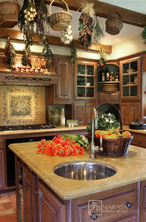 Country Cottage Kitchen Cabinets farmhouse cottage kitchen farmhouse kitchen other