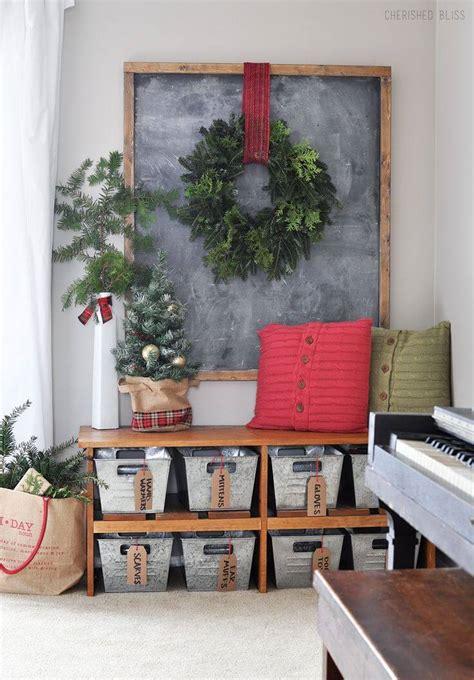 Decor Inspiration Ideas by 38 Best Rustic Farmhouse Decor Ideas And Designs