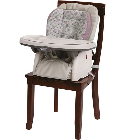 graco 4 in 1 high chair es r us graco blossom high chair 4k wallpapers