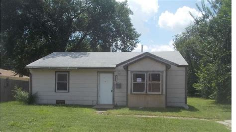 hud housing wichita ks wichita kansas reo homes foreclosures in wichita kansas search for reo properties