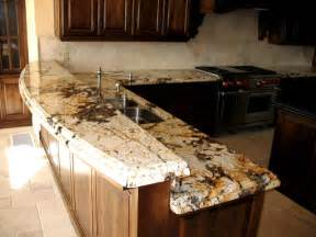Kitchen With Stainless Steel Backsplash granite countertop projects elegant granite quartz and