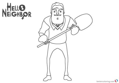 hello pictures to color hello coloring pages free printable coloring pages