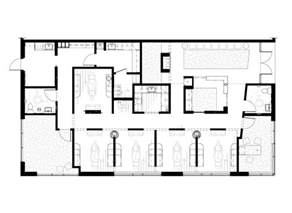 dental office floor plans bradburn dentistry floor plan store ideas