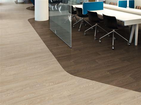 pavimento vinilico prezzo pavimento vinilico effetto legno acoustix forest fx by liuni
