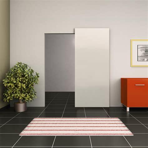 porta invisibile space meccanismo invisibile brevettato per porte
