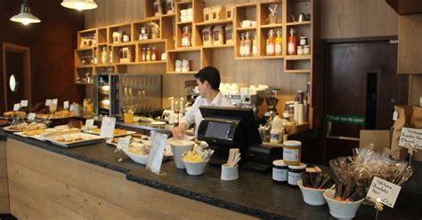 french coffee house music french coffee house madeleine opens at the cube birmingham birmingham post