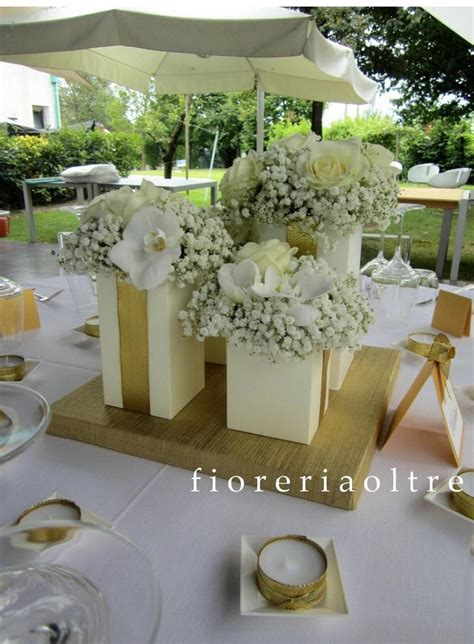 table centerpieces for 50th wedding anniversary 17 best ideas about 50th anniversary centerpieces on