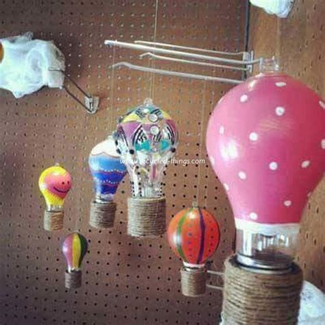 can you recycle light bulbs awesome diy ideas for recycling old light bulbs recycled
