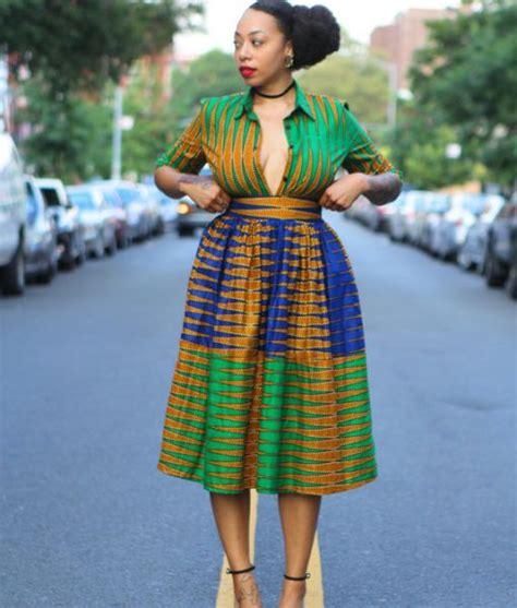 75 best african inspired images on pinterest africa plus de 1000 id 233 es 224 propos de african wear sur pinterest