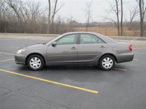 blue book used cars values 1993 toyota camry electronic valve timing toyota camry 1998 blue book value 28 images 2013 cadillac ats kelley blue book kbbcom autos