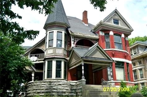 queen anne victorian house plans a queen anne victorian designed in 1885 but built in 2002