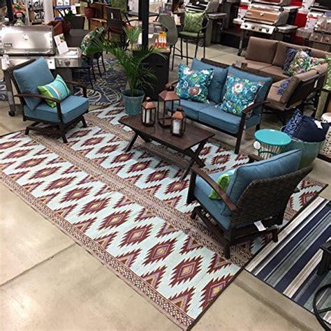 10 x12 outdoor patio rug 9 x12 outdoor rugs patio rv cing rug mat picnic garden