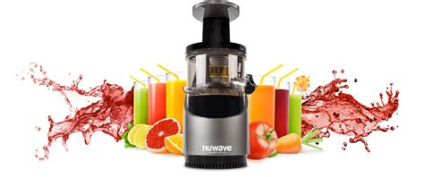 Juicer Heles how to diet with juicer heroes travellin