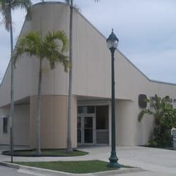 Post Office Fort Lauderdale by United States Postal Service Post Offices Fort