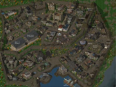 baldur s gate map baldurs gate map www imgkid the image kid has it