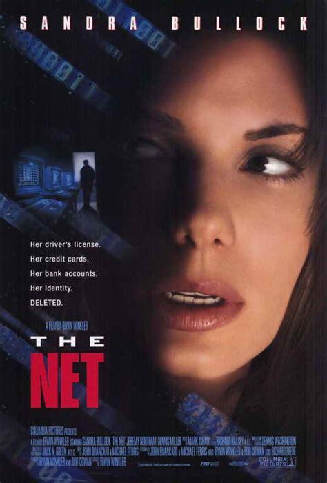 film net it thriller watch movies online download free movies hd