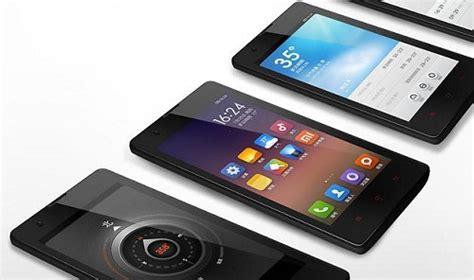 Hp Samsung Murah Kualitas Kamera Bagus 5 hp android murah kualitas bagus di indonesia ulas hape