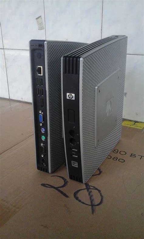 Harga Merk Komputer jual beli mini pc merk hp bekas desktop komputer hp
