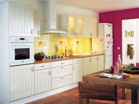 piastrelle gialle 187 piastrelle cucina gialle