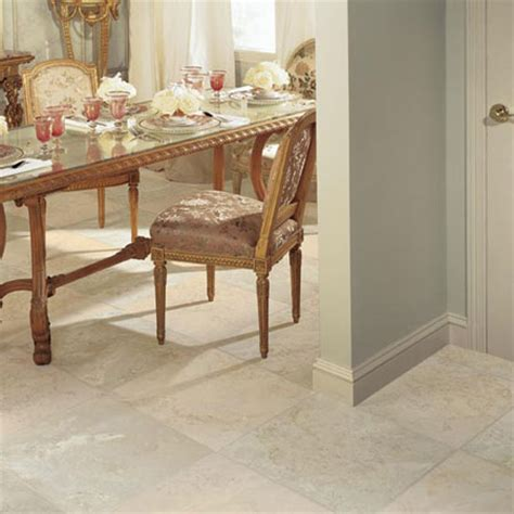 dining room flooring options dining room areas flooring ideas room design and
