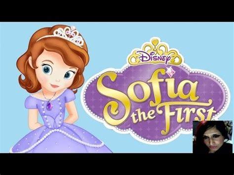 film cartoon sofia sofia the first animation movies full movie english