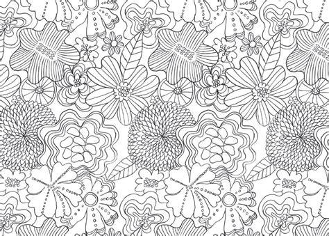 mindfulness colouring book emma farrarons book