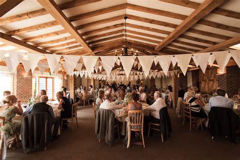 wedding venues lichfield area wedding venues in staffordshire west midlands