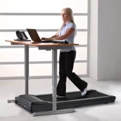 Small Desk Treadmill Tr1200 Dt3 Desk Treadmill Workplace Partners